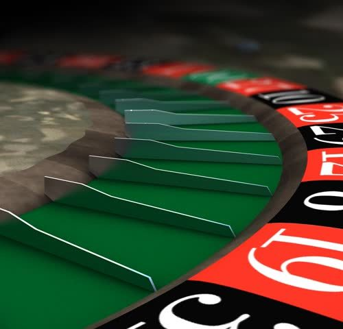 5 Questions On Gambling