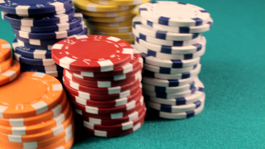 Little Identified Ways To Take Advantage Of Out Of Online Casino