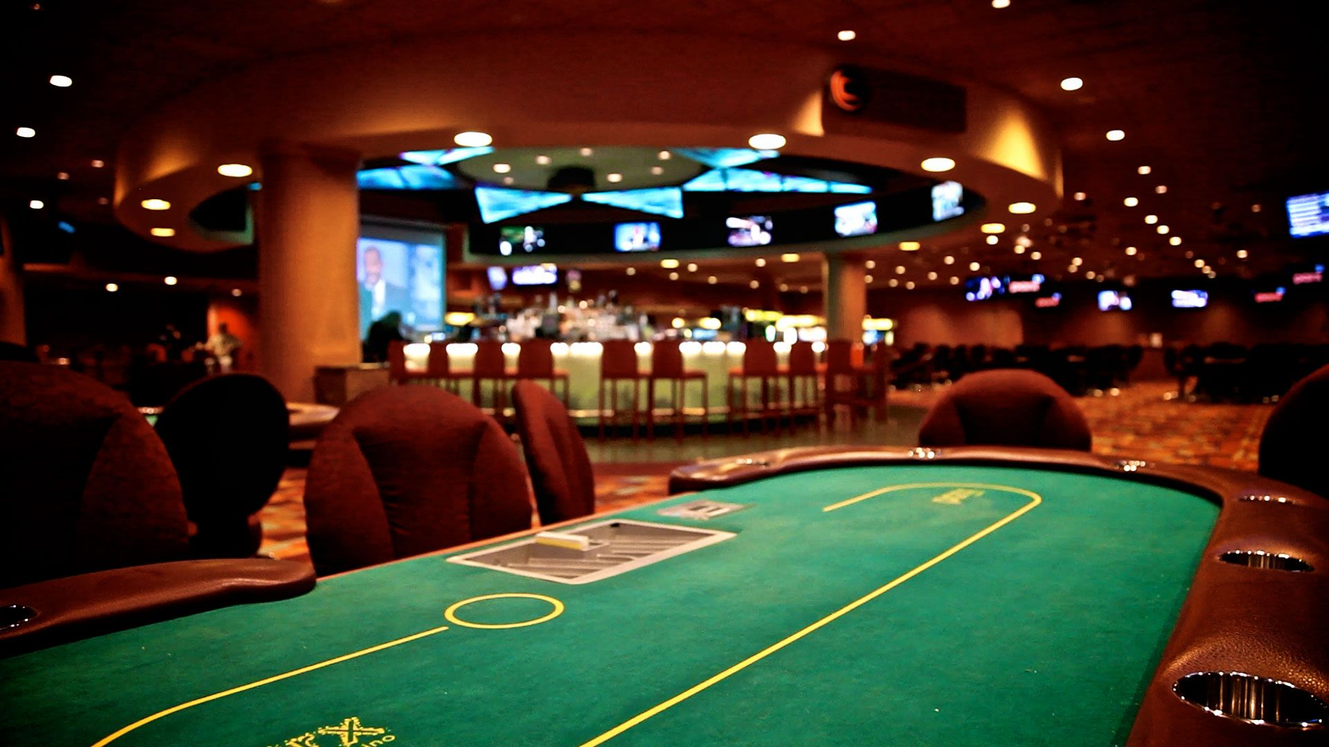 Casino Is Your Finest Guess To Develop